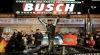 Americanul Kyle Busch a câştigat etapa a şaptea a competiției NASCAR