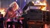 Primul pian al cântăreței Lady Gaga va fi scos la licitație luna viitoare la New York