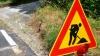 VIRAL pe Internet! Rușii dau din nou lovitura cu o metodă inedită de reparație a drumurilor (FOTO)