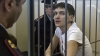 CÂND ar putea fi extrădat pilotul ucrainean Nadejda Savcenko