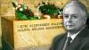 PUBLIKA WORLD. Polonia comemorează şase ani de la moartea fostului preşedinte Lech Kaczynski
