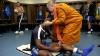 UNFAIR PLAY. Leicester recurge la ajutorul unui călugăr budist pentru a câştiga Campionatul