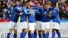 Leicester City a făcut un pas greşit în lupta pentru primul titlu în Campionatul Angliei