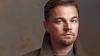 DiCaprio ar putea deveni persona non grata într-un stat din Asia. Iată ce a făcut premiatul cu Oscar