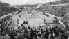 Jocurile Olimpice din 1896. Google marchează 120 de ani de la prima ediție a JO de vară moderne