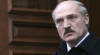 Decizie DURĂ a liderului belarus. Cetățenii vor ieși mai târziu la pensie