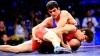 Un vis a devenit realitate: Luptătorul Eugen Nedealco s-a calificat la Jocurile Olimpice de la Rio