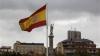 """Un nou scandal, generat de """"Panama Papers"""". Un ministru din Spania a demisionat"""