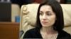 Păcatele Maiei Sandu: Candidata la prezidenţiale a interzis icoanele şi capelele în şcoli