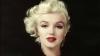 Imagini nemaivăzute cu Marilyn Monroe! Cum arăta înainte să devină celebră (FOTO)