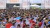 Pregătirile pentru cel de-al doilea Maraton Internațional din Chișinău, pe ultima sută de metri