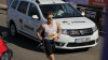 Publika TV a fost partenerul media general al Maratonului Internaţional Chişinău 2016 (FOTO)