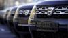 RENAULT şi DACIA recheamă maşini în service. CE PROBLEME AU FOST DESCOPERITE