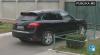 Vlad Filat a înregistrat şase automobile de lux pe numele unor subalterni