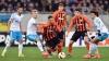 Șahtar Donețk a scăpat printre degete victoria în partida cu Sevilla din semifinalele Ligii Europei