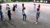 Jocurile care au distrat şi educat generaţii întregi, prezente în viaţa copiilor de la sate
