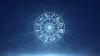 HOROSCOP 29 aprilie. TOATE zodiile trebuie să facă ASTA pentru a avea o zi reuşită