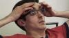 Record Guinness: Un tânăr s-a uitat la seriale în continuu timp de 94 de ore (VIDEO)