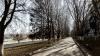 Primăvara se instaurează în Moldova. Ce maxime vom avea în această săptămână