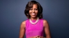 Michelle Obama se apucă de actorie. Prima doamnă a SUA va apărea într-un serial celebru