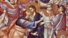 Săptămâna Patimilor. Miercurea Mare, ziua când Iisus a fost trădat! Ce spune tradiţia
