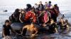 Problema privind criza imigranţilor, ÎN ATENŢIA liderilor mondiali reuniţi la Hanovra