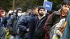 Oficial: Germania ar putea ridica temporar cotrolul la frontieră cu o singură condiţie