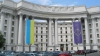 Consens în coaliţia majoritară de la Kiev. Când se va fi ales noul premier al Ucrainei