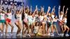 """""""Miss Moldova 2016"""": 24 de fete vor lupta pentru mult râvnitul titlu"""