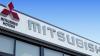 După Volkswagen, a venit şi rândul lui Mitsubishi să trişeze la testele de ecologie