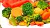 ESTE BINE SĂ ȘTII! Care sunt beneficiile Vitaminei C și cât de importante sunt pentru sănătate