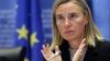 Șeful diplomației europene PROMITE: UE va susține noul guvern al Ucrainei