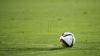 Speranța, înfrântă acasă de Zaria. Echipa lui Cristian Efros, fără victorii în ultimele 6 meciuri