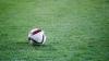 SENZAȚIONAL! Un portar din Super Liga Chineză a respins spectaculos trei baloane (VIDEO)