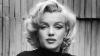Hainele actriţei Marilyn Monroe, scoase la licitaţie. Cât valorează vestimentaţia pusă în vânzare