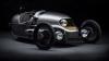 Morgan EV3! Automobilul care este un roadster electric ieşit din comun