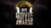 MTV Movie Awards 2016 și-a desemnat câștigătorii. Vezi cine a cucerit simpatia cinefililor (FOTO)