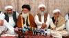 ÎNCĂIERARE între doi clerici musulmani în Siberia. Care a fost motivul
