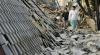 Japonia, ZGUDUITĂ de cutremure. Cel puţin nouă oameni au murit şi alte sute au fost rănite