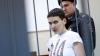 Pilotul ucrainean Nadejda Savcenko a renunțat la greva foamei
