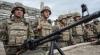 Armistiţiu FRAGIL! În Nagorno-Karabah au fost reluate focurile