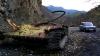 Lupte sângeroase în Nagorno-Karabah! Cel puţin 30 de persoane şi-au pierdut viaţa în confruntări