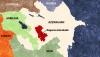 LUPTE la graniţa Armeniei cu Azerbaidjanul. A murit un copil