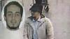 Detalii HALUCINANTE despre unul dintre kamikaze care s-a aruncat în aer la aeroportul din Bruxelles