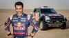 Unul dintre cele mai dure raliuri de pustiu s-a încheiat cu victoria lui Nasser Al-Attyah