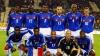 COMPLEX DE LUX! Naţionala de fotbal a Franţei a inaugurat o nouă baza de pregătire