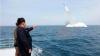 Sfidează comunitatea internaţională! Coreea de Nord a lansat o nouă rachetă cu rază medie de acţiune
