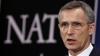 Secretarul general al Alianța Nord-Atlantice: Relațiile NATO-Rusia rămân tensionate