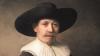 SENZAŢIONAL! The Next Rembrandt e un tablou imprimat 3D ce pare original (VIDEO)