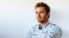 PERFORMANŢĂ! Nico Rosberg a fost cel mai rapid în calificările Marelui Premiu al Rusiei la Formula 1